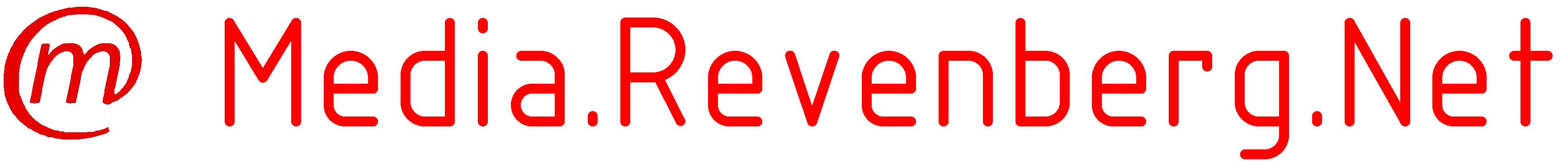 Media.Revenberg.Net