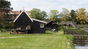 170813-Museum Broeker Veiling-8228