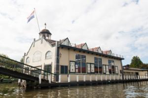 170813-Museum Broeker Veiling-8263