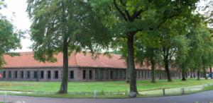 180817-Gevangenismuseum Veenhuizen-0101