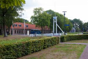 180817-Gevangenismuseum Veenhuizen-0102