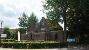 180817-Gevangenismuseum Veenhuizen-0103