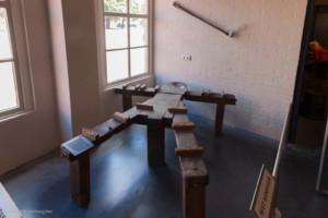 180817-Gevangenismuseum Veenhuizen-0107