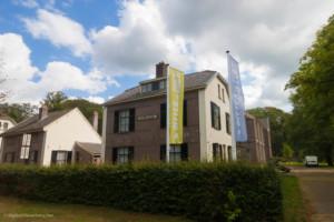 180817-Gevangenismuseum Veenhuizen-0110