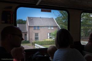 180817-Gevangenismuseum Veenhuizen-0111