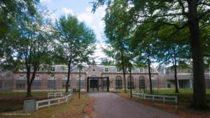 180817-Gevangenismuseum Veenhuizen-0116