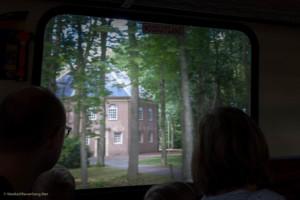 180817-Gevangenismuseum Veenhuizen-0118