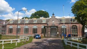 180817-Gevangenismuseum Veenhuizen-0132