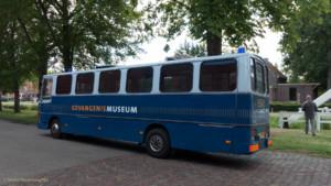 180817-Gevangenismuseum Veenhuizen-0134