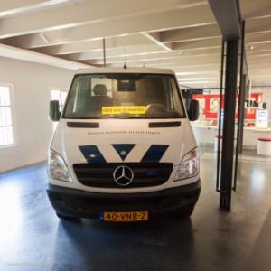 180817-Gevangenismuseum Veenhuizen-0136
