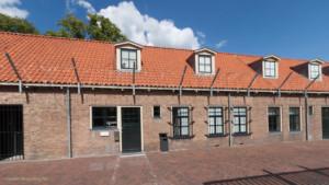180817-Gevangenismuseum Veenhuizen-0143