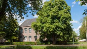 180817-Gevangenismuseum Veenhuizen-0151