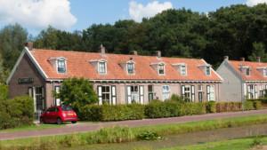 180817-Gevangenismuseum Veenhuizen-0152
