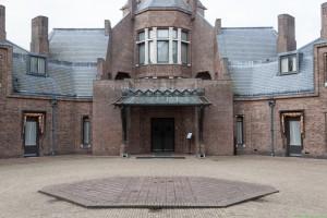 170428-Jachthuis-Sint-Hubertus-6612