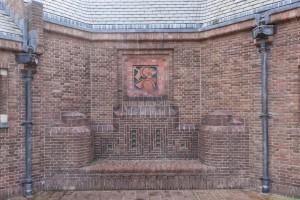 170428-Jachthuis-Sint-Hubertus-6616
