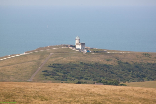 2019 South Downs National Park