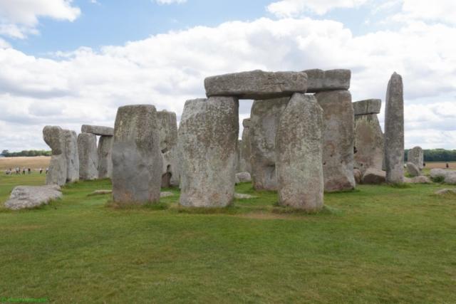 20190805.b-Stonehenge-2775