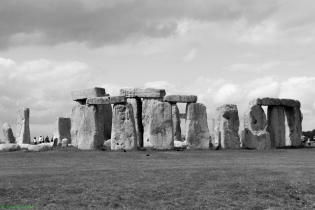 20190805.b-Stonehenge-2802