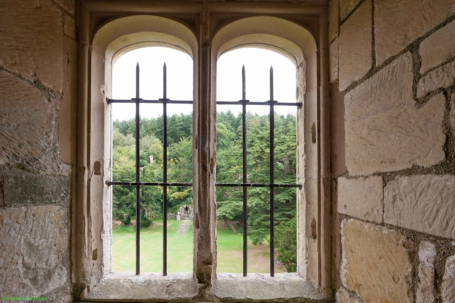 20190806.a-Old Wardour Castle-2984