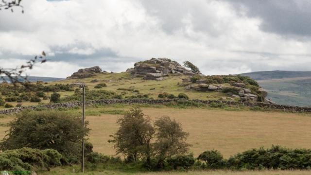 20190813.b-Dartmoor National Park-4098