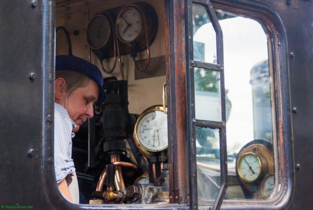 20190819.a-KentEast Sussex Railway-4762