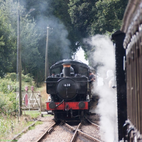 20190819.a-KentEast Sussex Railway-4807
