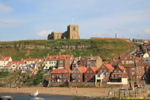 2013 Whitby