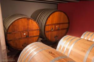 Alsace - Vinoble, Ammersschwihr, Ingersheim