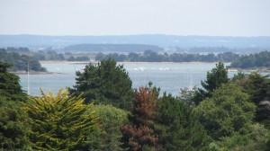 Bretagne 2010 (c)