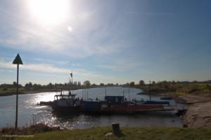 -over-IJssel